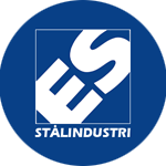 ES staal logo